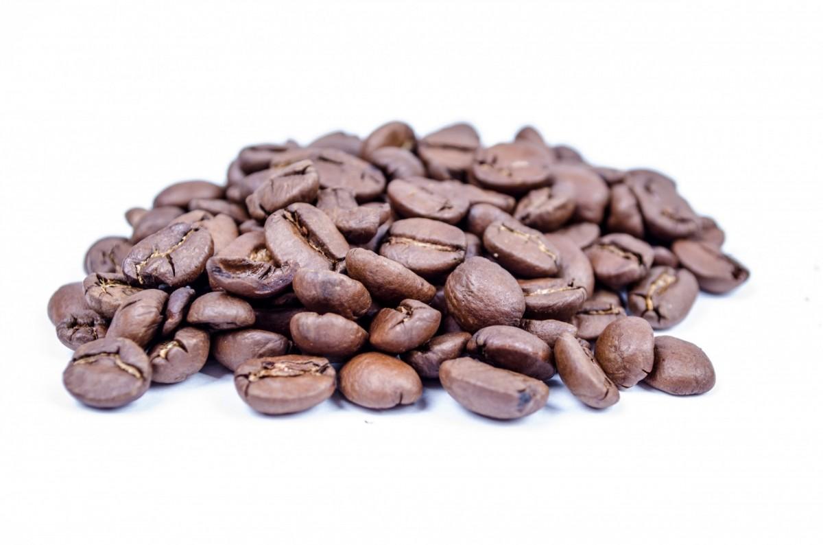 Suklaa Kofeiini