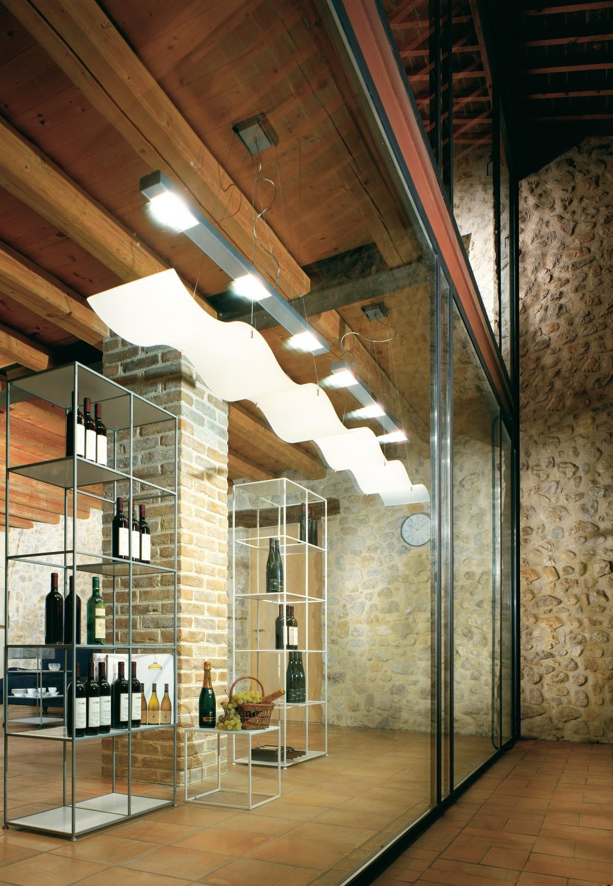 무료 이미지 : 빛, 바닥, 천장, 홀, 조명, 인테리어 디자인, 로비 ...