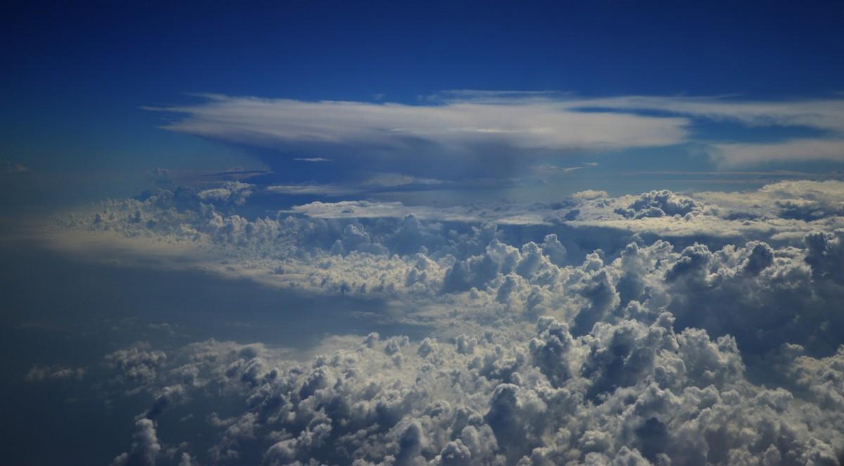 Free images horizon snow cloud sky sunlight hill