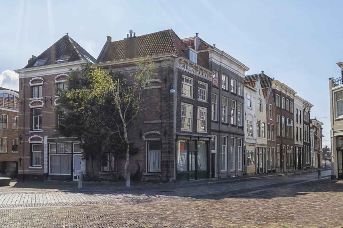 Images gratuites architecture route rue maison - Maison campagne suisse fovea architects ...