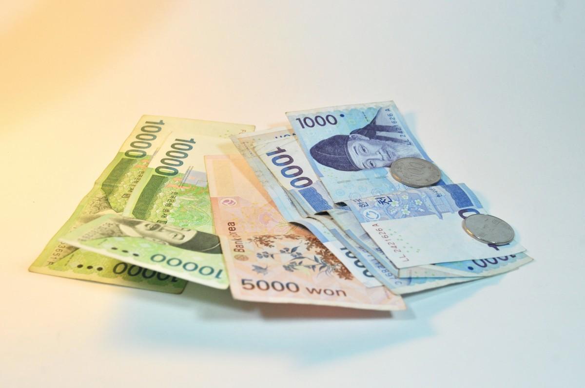 kontanter polere trældom