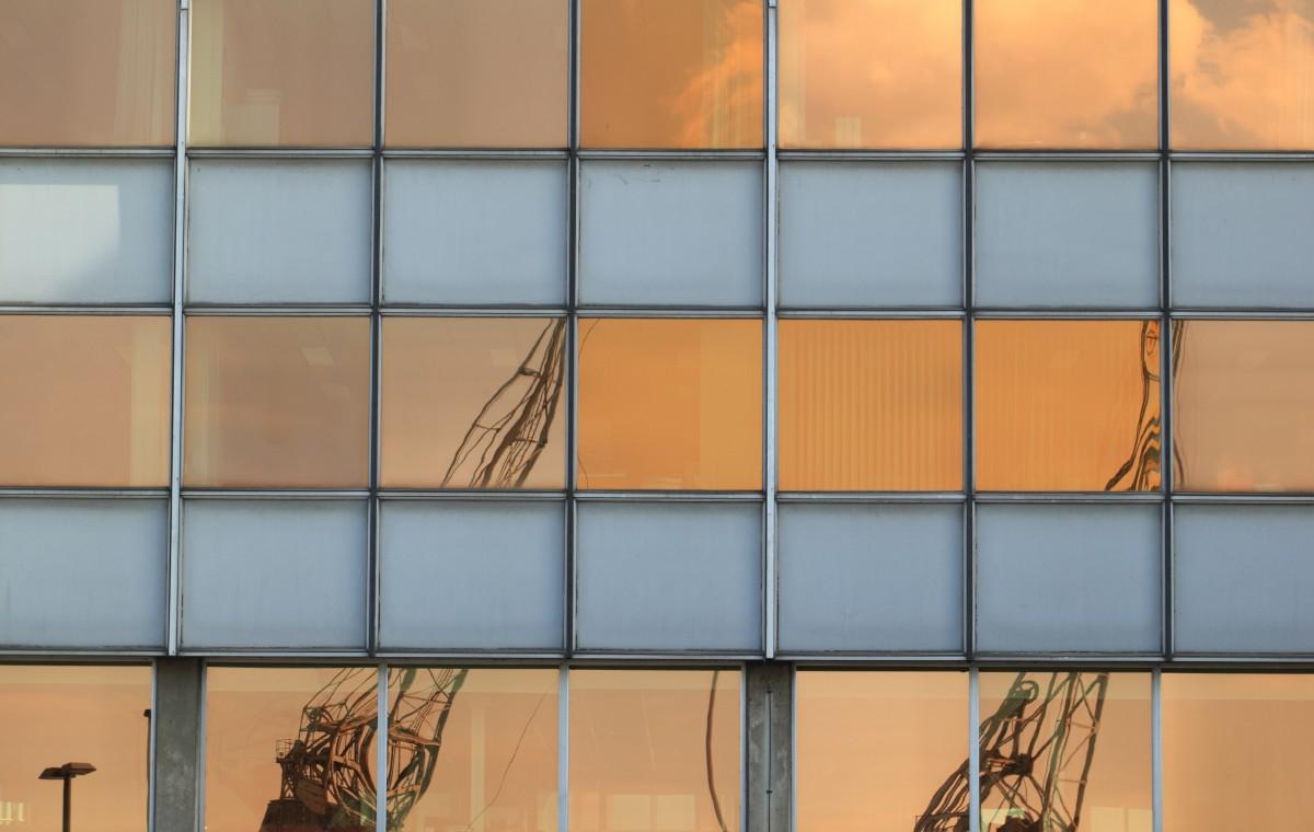Fönster fönsterglas : Bakgrundsbilder : arkitektur, trä, golv, fönster, glas, tak ...