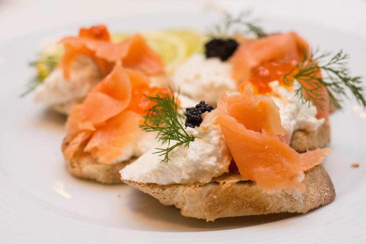 Images gratuites restaurant plat repas aliments for Cuisinier vegetarien