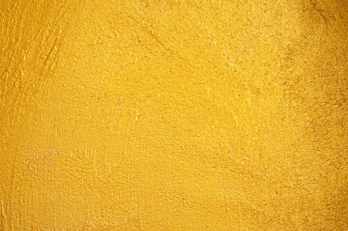 images gratuites le sable structure bois soleil texture sol mur mod le ligne couleur. Black Bedroom Furniture Sets. Home Design Ideas