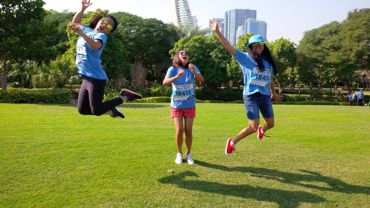 happy physical sports fun exercise nature summer fitness action happiness athletics pxhere joyful endurance cheerful soccer woman jolly duathlon human