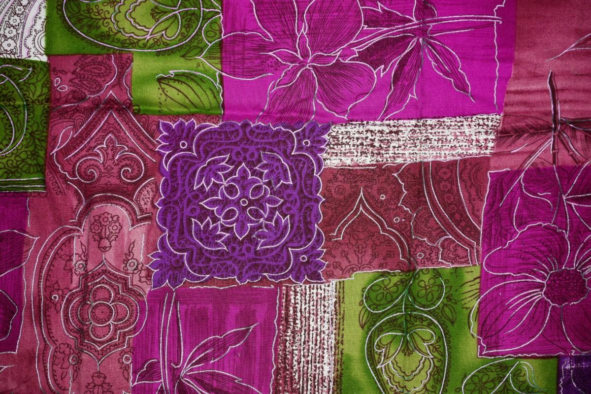 images gratuites bokeh texture floral d coration mod le ligne maquette printemps vert. Black Bedroom Furniture Sets. Home Design Ideas