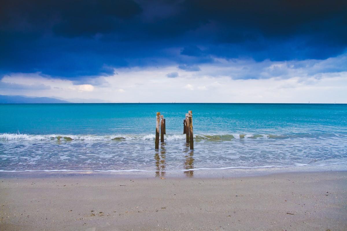 Free Images : Beach, Sea, Water, Nature, Sand, Ocean