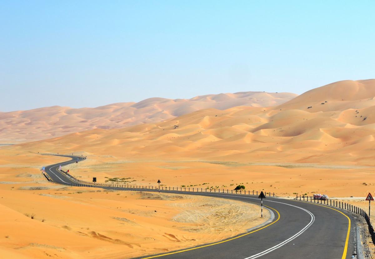 Free Images : landscape, horizon, people, sky, hiking ...