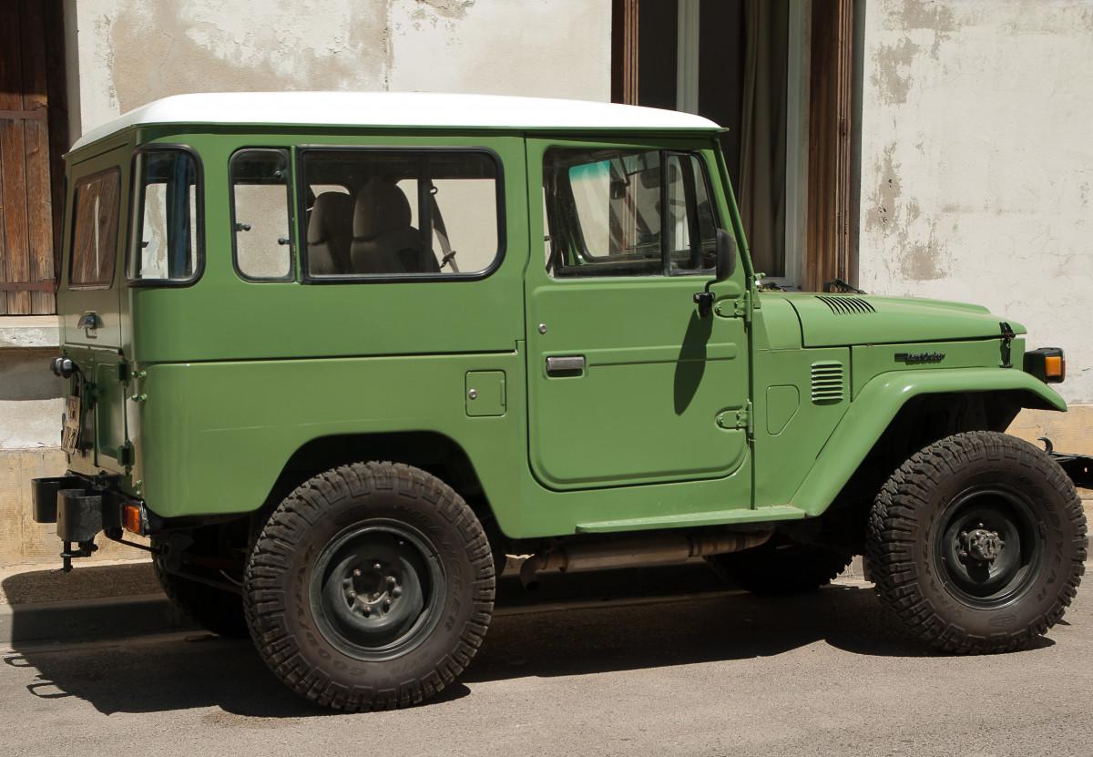 Route 4 Jeep >> Images Gratuites : voiture, véhicule, pare-chocs, Toyota, 4x4, Véhicule tout terrain, Véhicule ...
