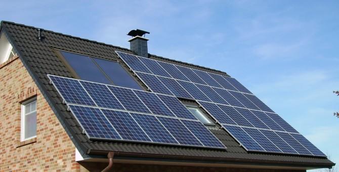 монтаж солнечные батареи кпд 30 автомобилестроении