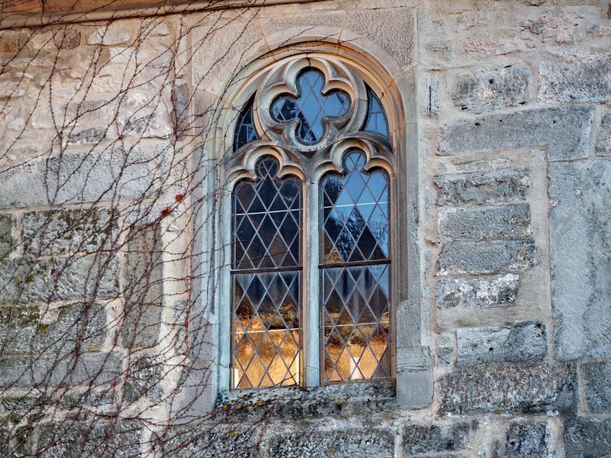 Kostenlose Foto Die Architektur Fenster Glas Gebäude: Kostenlose Foto : Rock, Die Architektur, Fenster, Glas