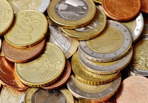 Finanznet Gold Euro