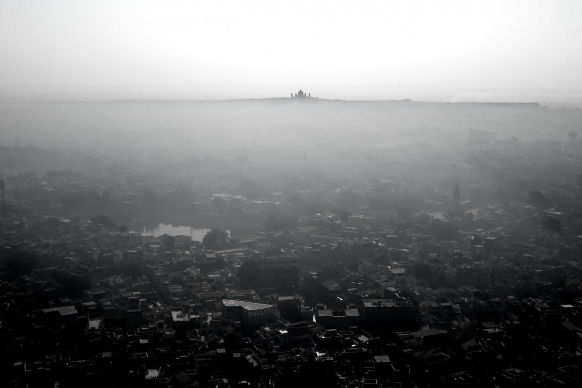 city of mist pdf free