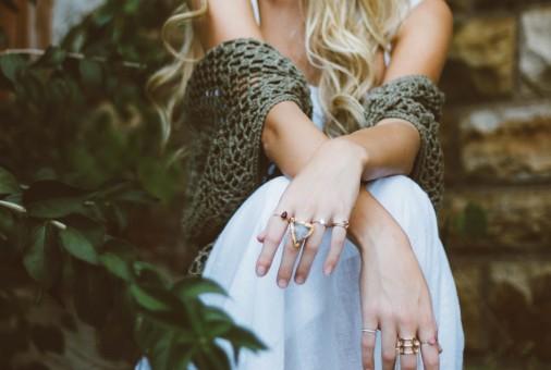 แหวนมงคล