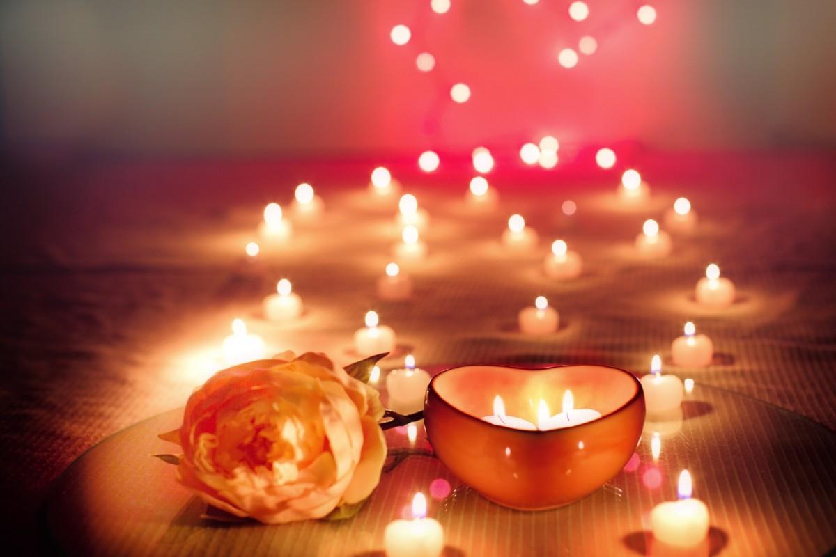 images gratuites lumi re embras f te amour c ur rose symbole romance romantique. Black Bedroom Furniture Sets. Home Design Ideas