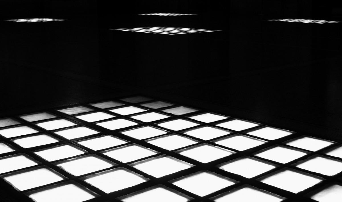 images gratuites lumi re noir et blanc sol int rieur b timent ligne grunge meubles. Black Bedroom Furniture Sets. Home Design Ideas