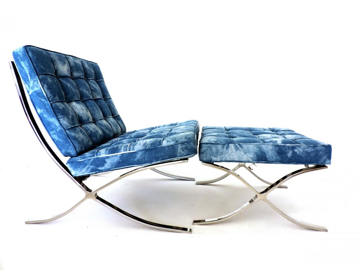 chaise meubles canapé produit illustration lit chaise longue mobilier de jardin Canapé studio