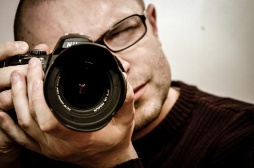 mano,hombre,persona,cámara,fotografía,fotógrafo