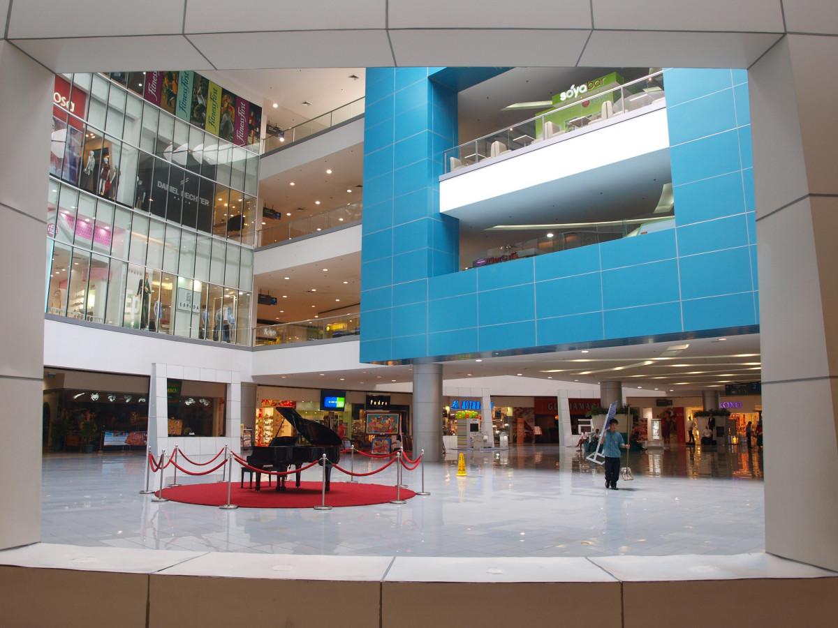 Images gratuites architecture b timent achats front for Design d interieur entreprise