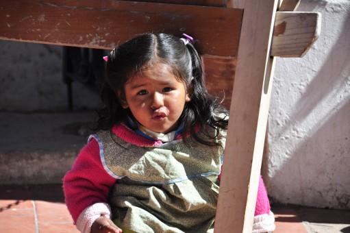 Fotos gratis : niña, rojo, niño, azul, ropa, Perú, vestir, niñito, disfraz, Cusco, quechua ...