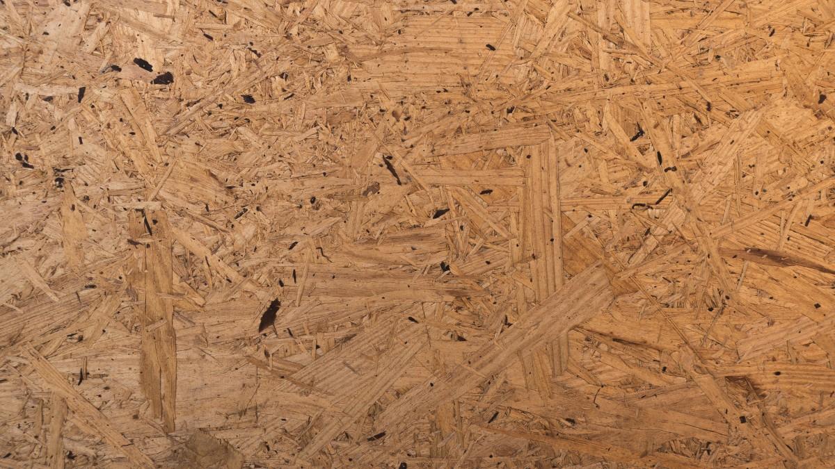 Laminat textur eiche  Kostenlose foto : Rock, Tafel, Holz, Textur, Planke, Blatt, Stock ...