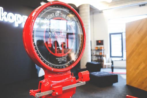 Free Images : technology, balance, weight, tachometer ...