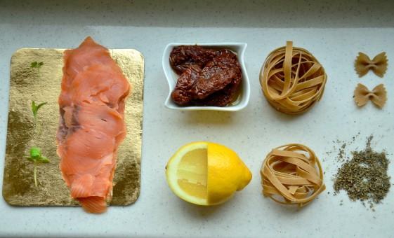 Таблица, Блюдо, Еда, Пища, салат, перец