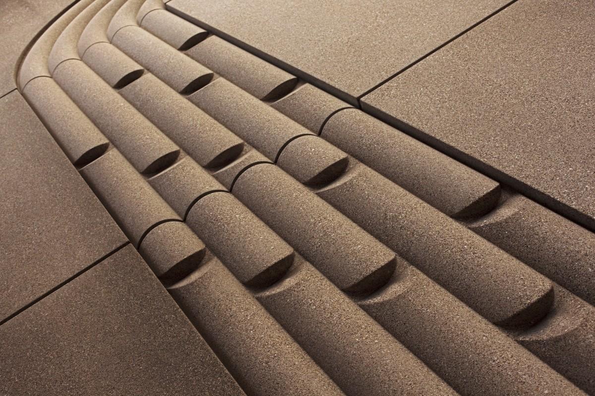 무료 이미지 : 목재, 바닥, 내부, 유리, 건물, 기호, 타일, 선반 ...