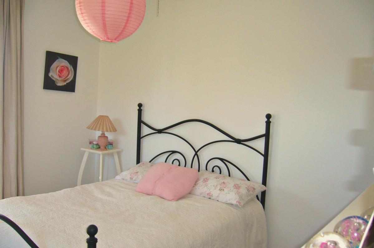free images table wood floor home living room. Black Bedroom Furniture Sets. Home Design Ideas