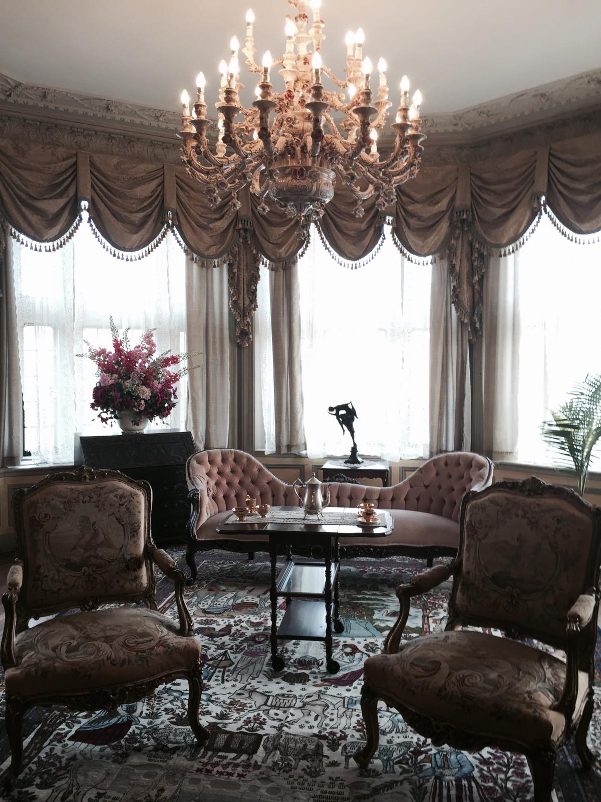Fotos gratis cortina sala habitaci n decoraci n material dise o de interiores textil - Decoracion de interiores gratis ...