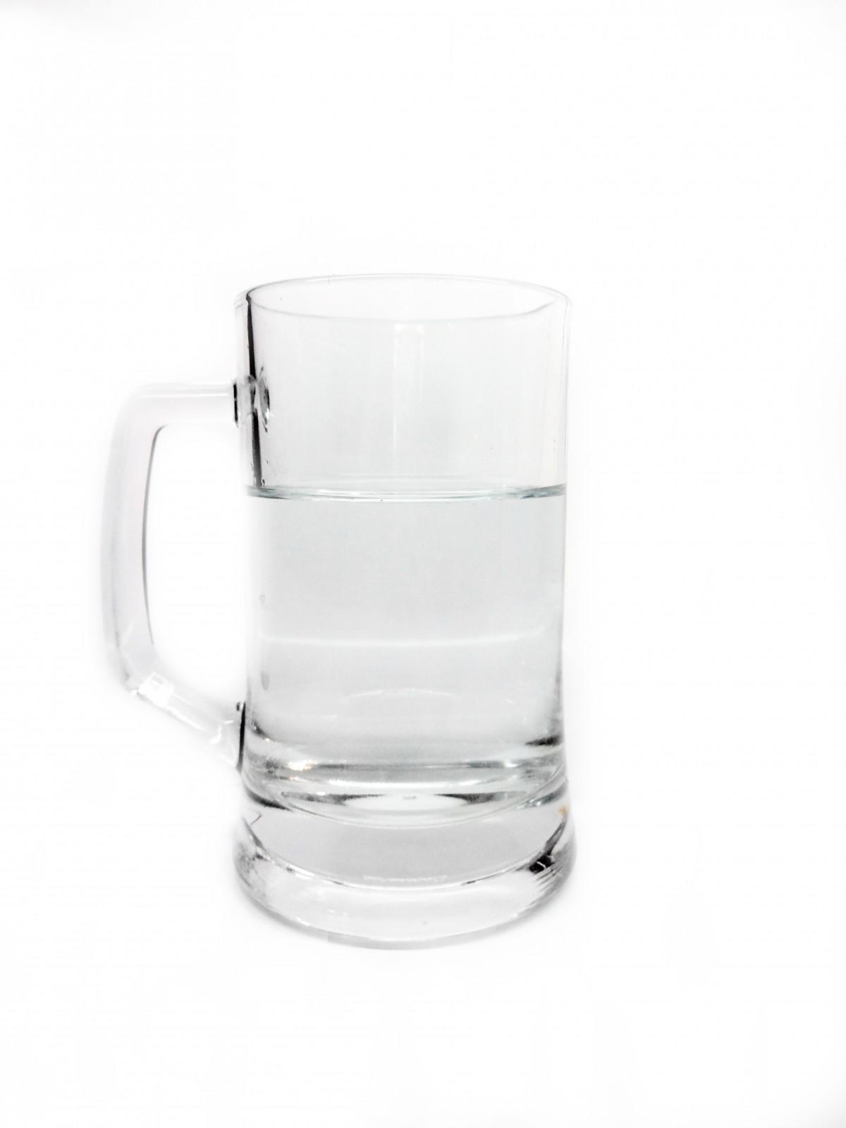 Gambar Tangan Cangkir Minum Mangkok Barang Pecah Belah