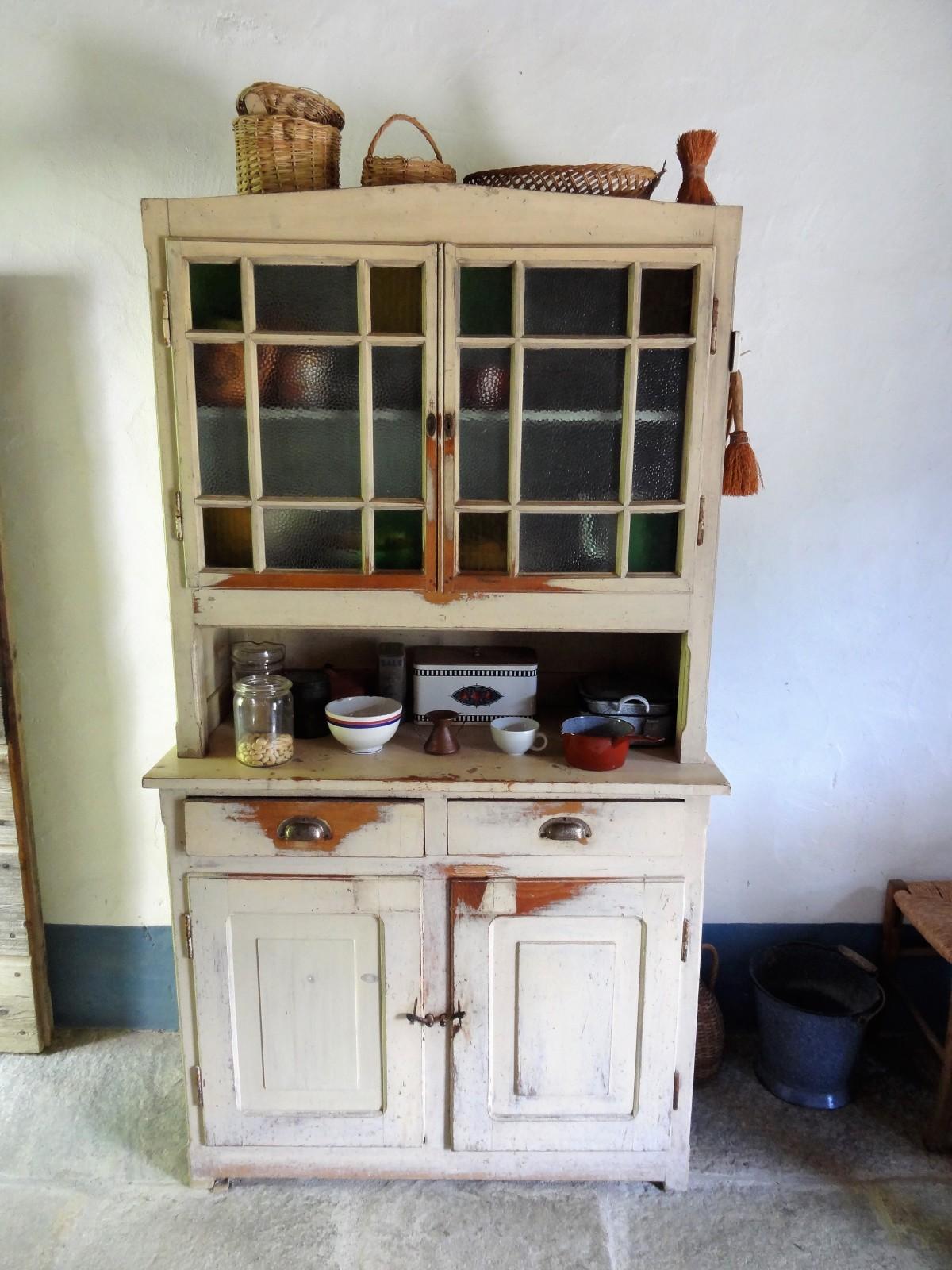 무료 이미지 : 목재, 포도 수확, 고대 미술, 복고풍의, 늙은, 집 ...