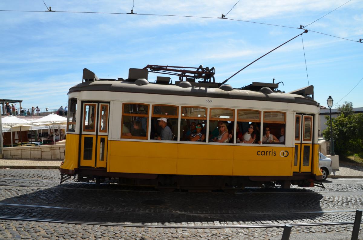 images gratuites route circulation tram v hicule. Black Bedroom Furniture Sets. Home Design Ideas