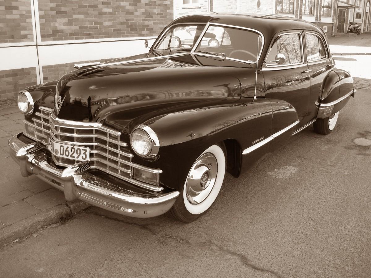 Vehicle Automobile