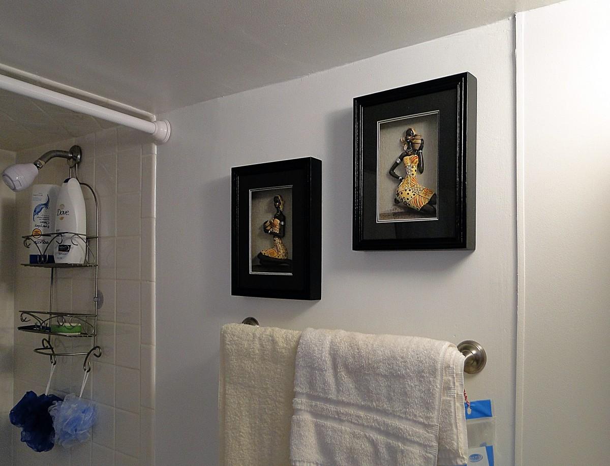 Free Images Flower Petal Food Yellow Bathroom Textile Towels Organ Cotton Hygiene