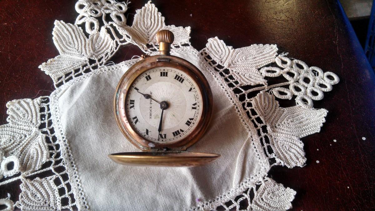 Free Images Hand Vintage Antique Retro Chain Clock