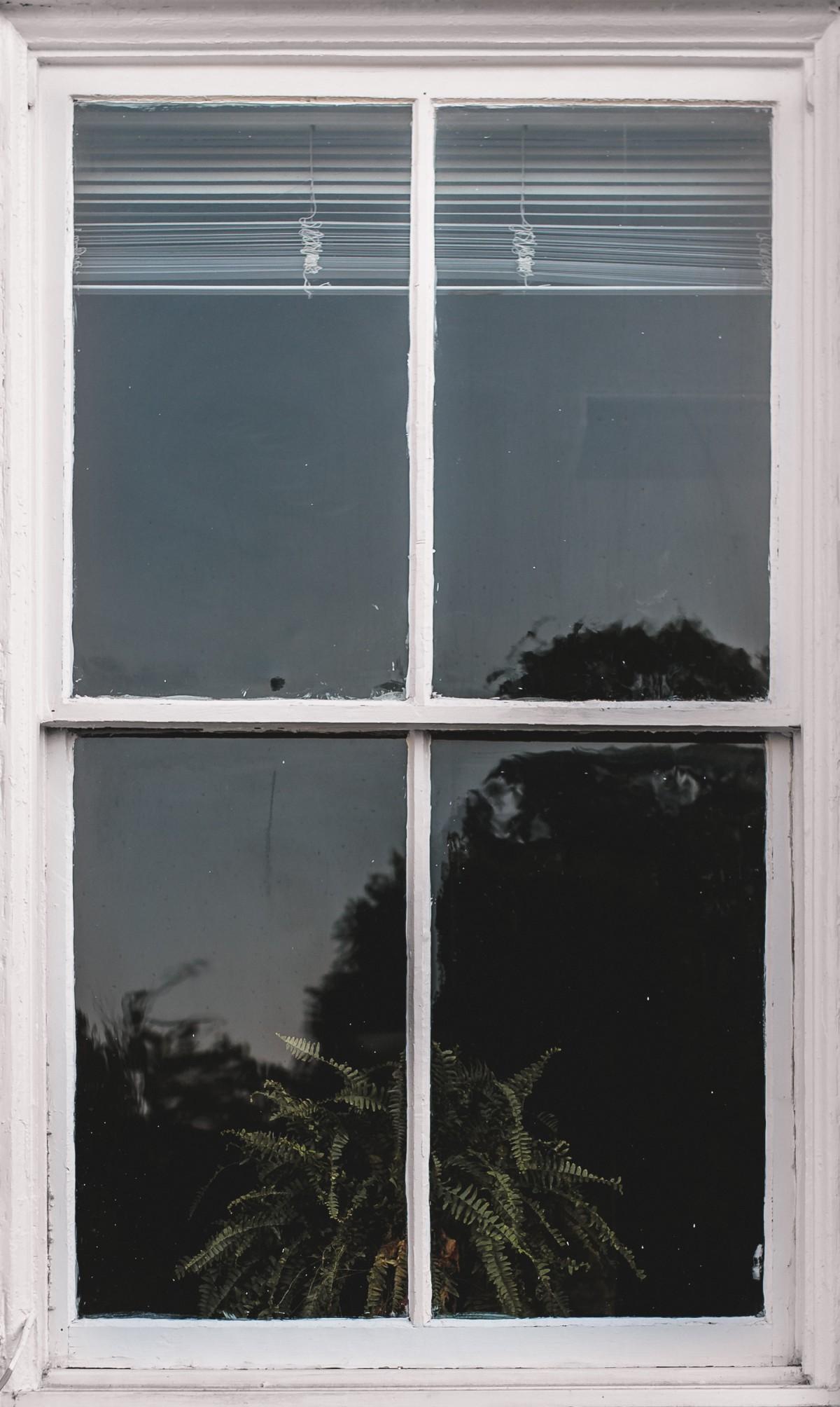 Images gratuites verre mur porte cran de fen tre for Fenetre fibre de verre