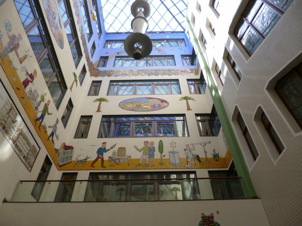 Gratis afbeeldingen architectuur interieur gebouw gangpad passage leipzig zuilengang - Huis interieur architectuur ...