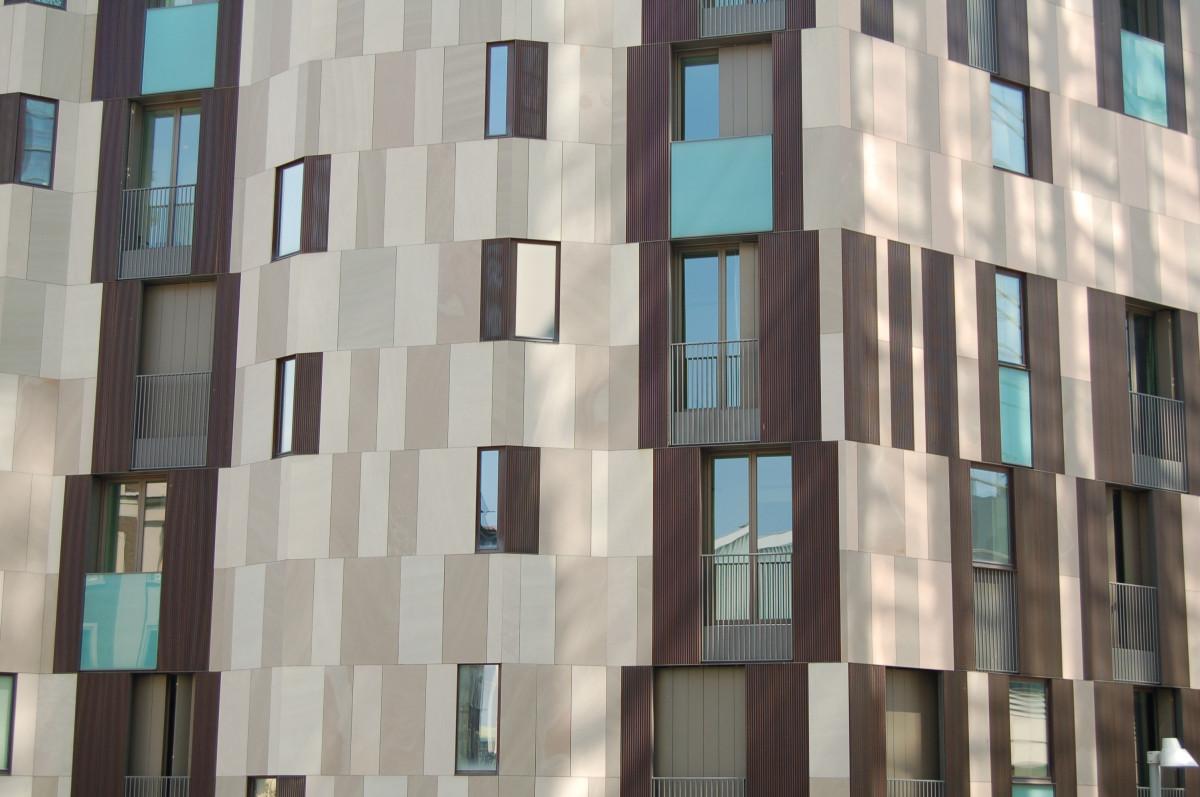 Images gratuites g om trique place fa ade for Design interieur universite