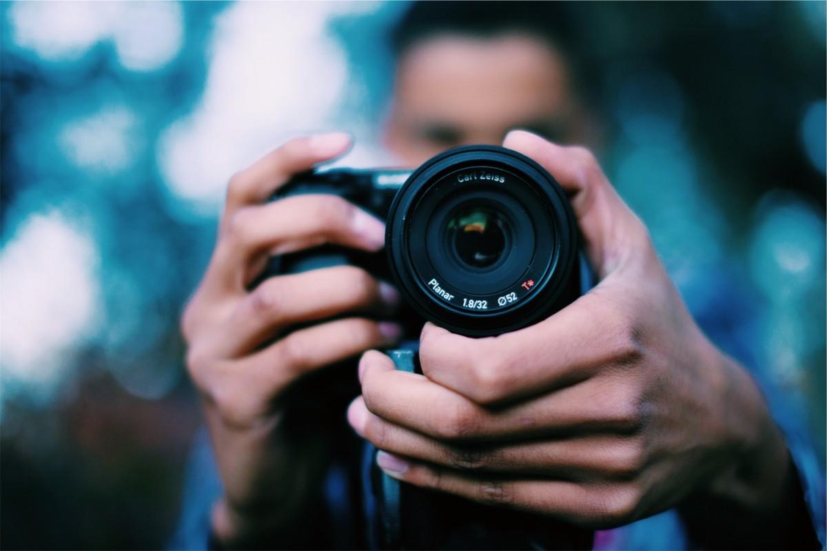 Curso fotografia digital download video 70