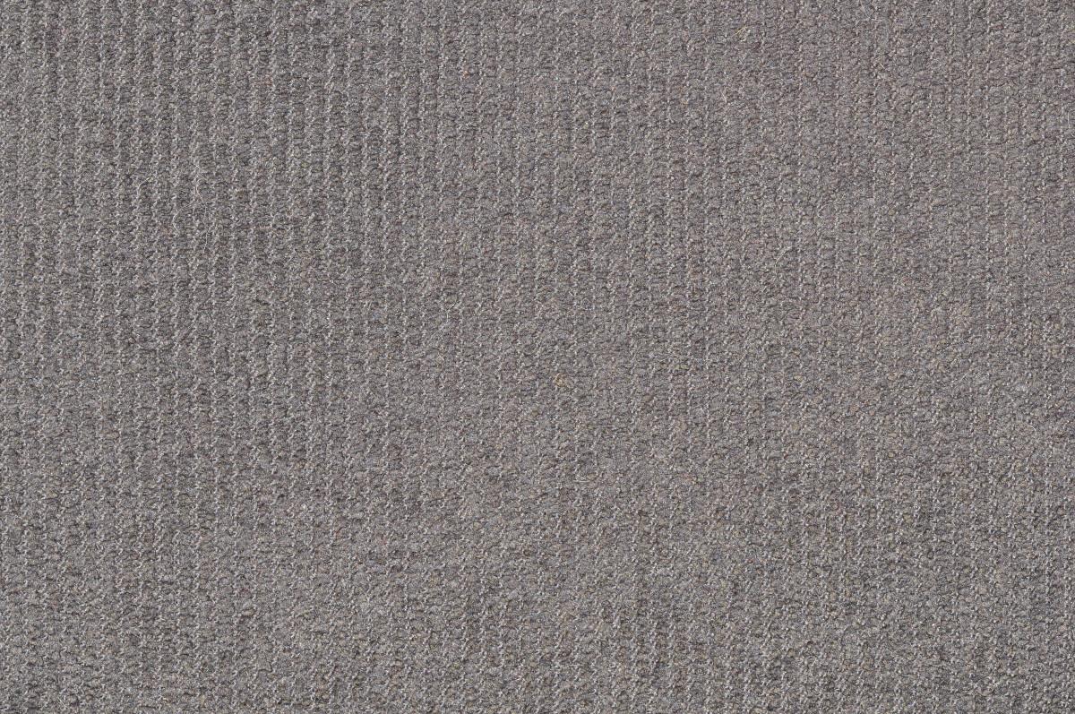 Laminat textur grau  Kostenlose foto : Struktur, Textur, Stock, Asphalt, Fliese ...