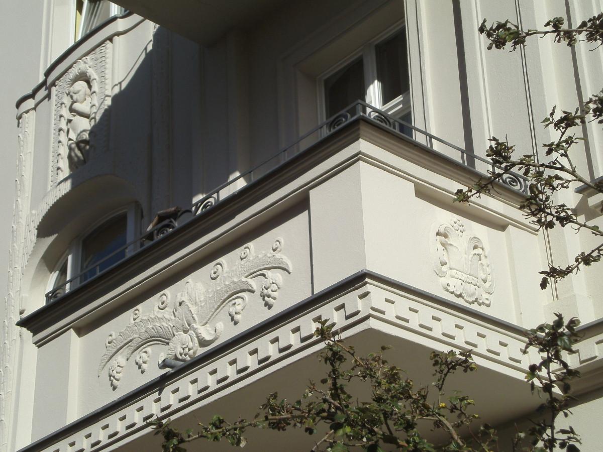 images gratuites architecture manoir maison fen tre balcon vivre fa ade design d. Black Bedroom Furniture Sets. Home Design Ideas