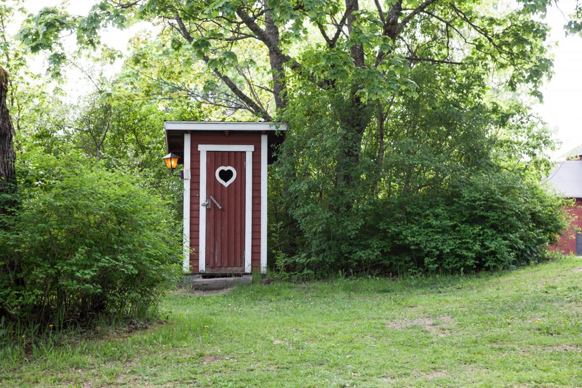 Gratis afbeeldingen natuur buitenshuis architectuur hout wijnoogst antiek retro gebouw - Badkamer natuur hout ...