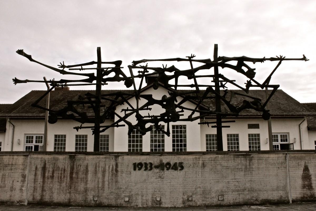 dachau_concentration_camp_historical_germany_war_nazi_world_prison-513273.jpg!d