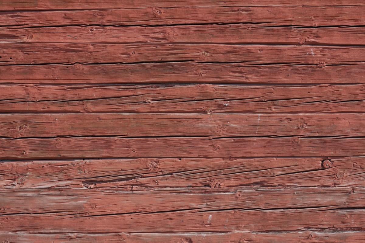 Free images retro texture plank floor interior home