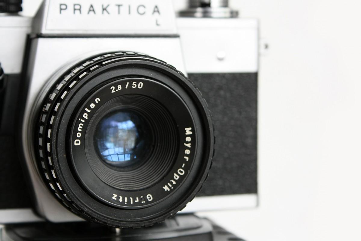 Ver fotos de camaras digitales 63