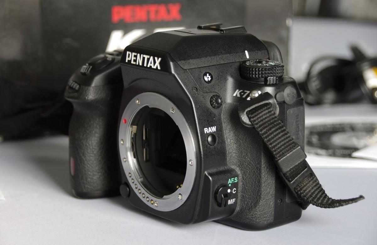 Confronta fotocamere digitali bridge 90