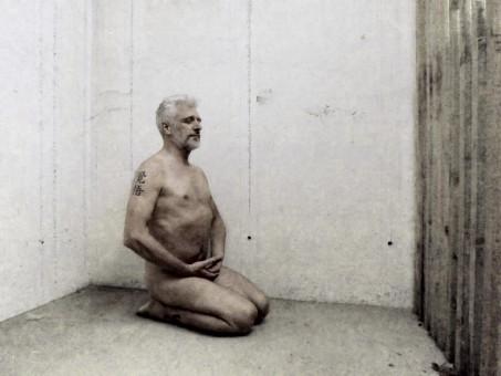 Best Nude Yoga Sitzung Photos