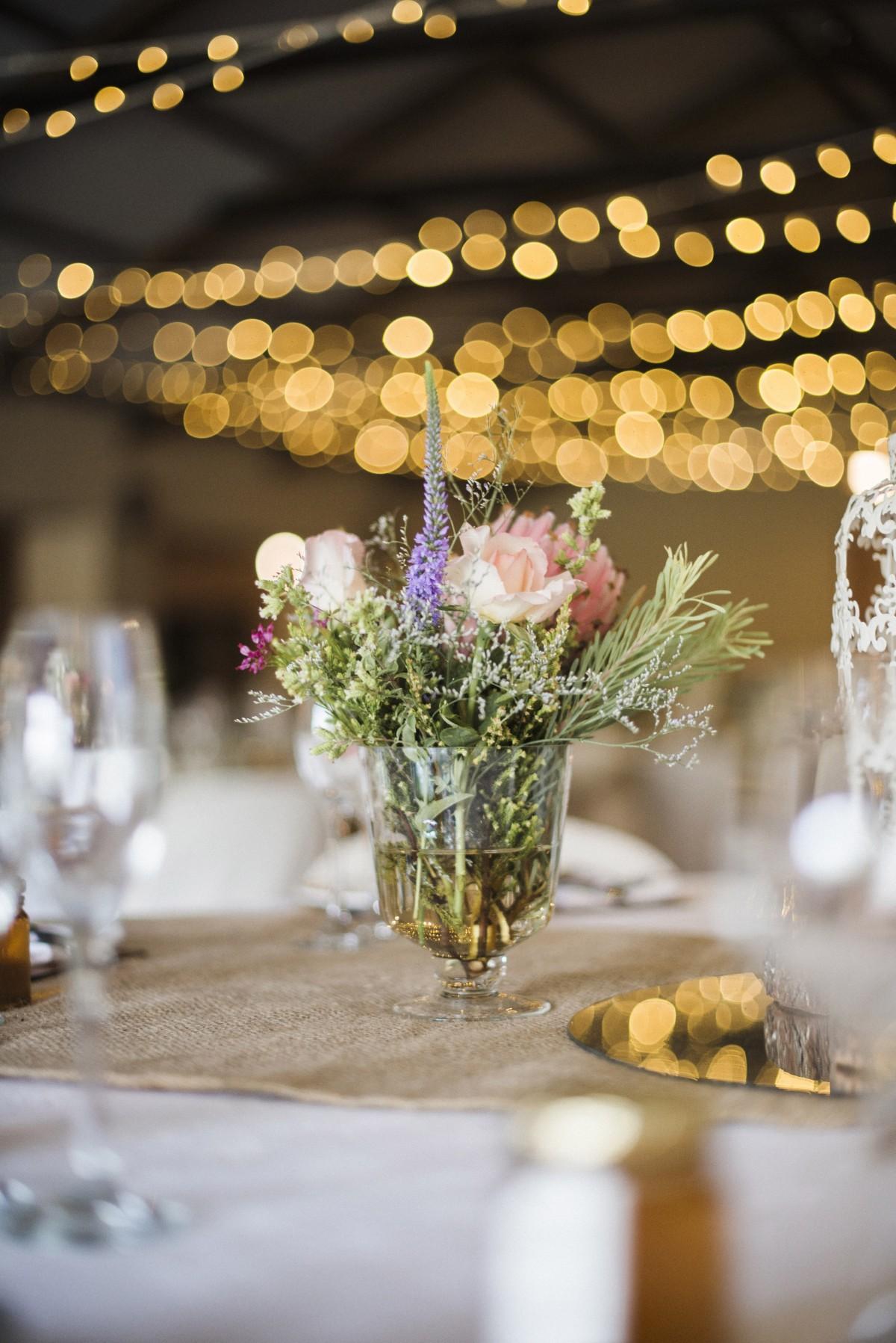 wedding reception stuart moorat - HD1200×1797