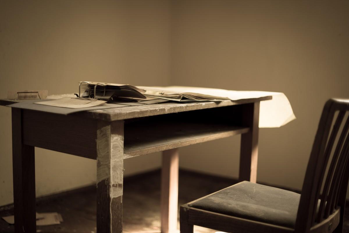 Images gratuites bureau table bois antique vieux for Bureau images gratuites